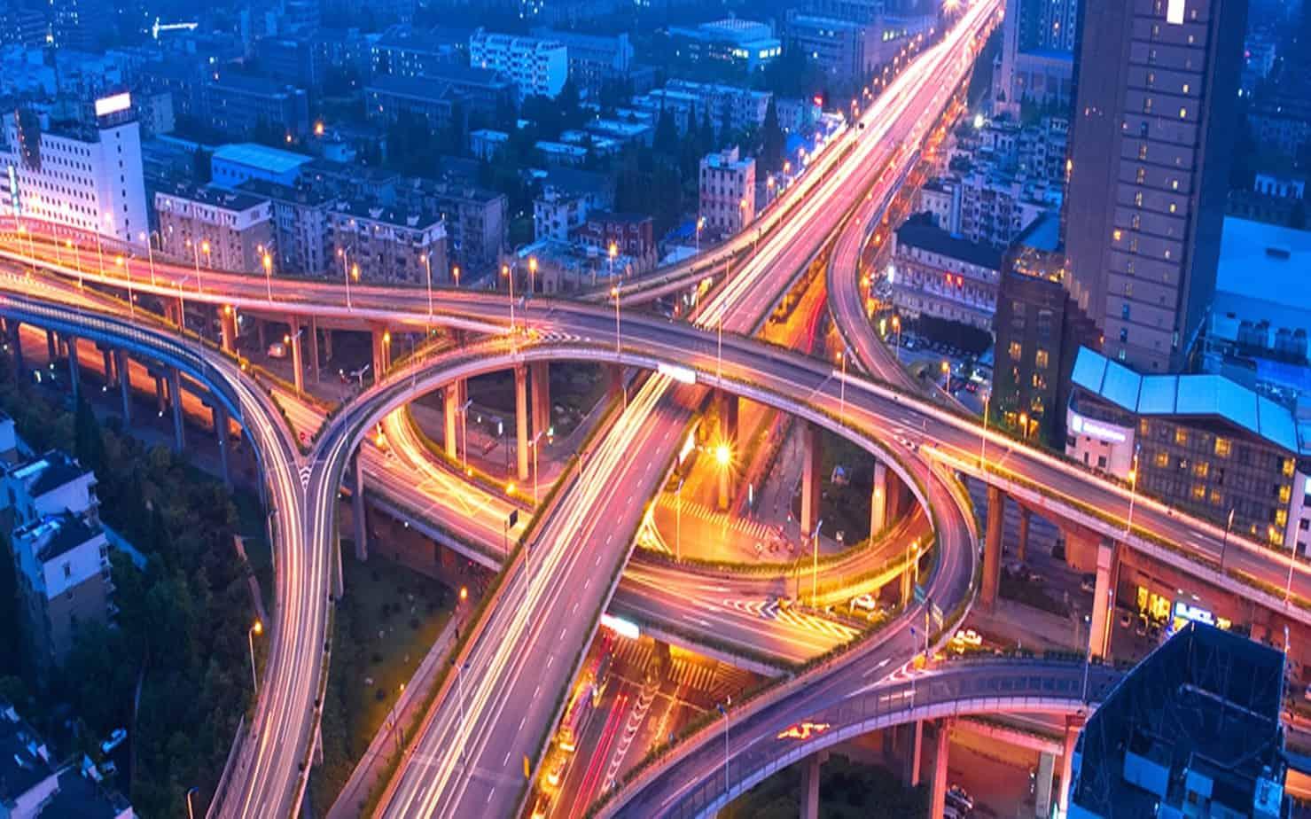 Bilancio ue 23 miliardi alle infrastrutture fino al 2020 for Lavori parlamentari