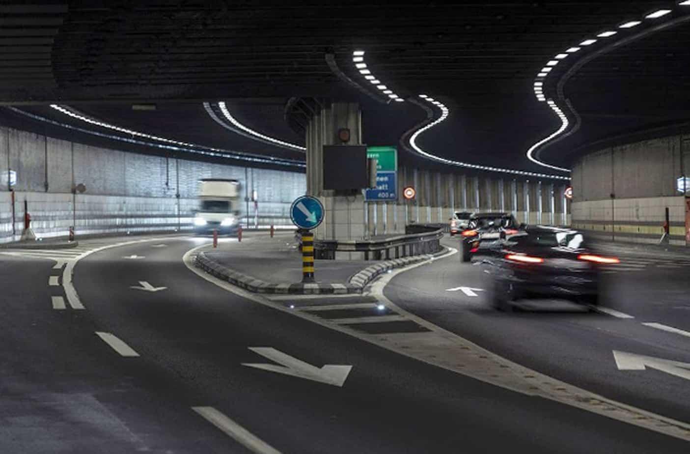 road to solo driving handbook online