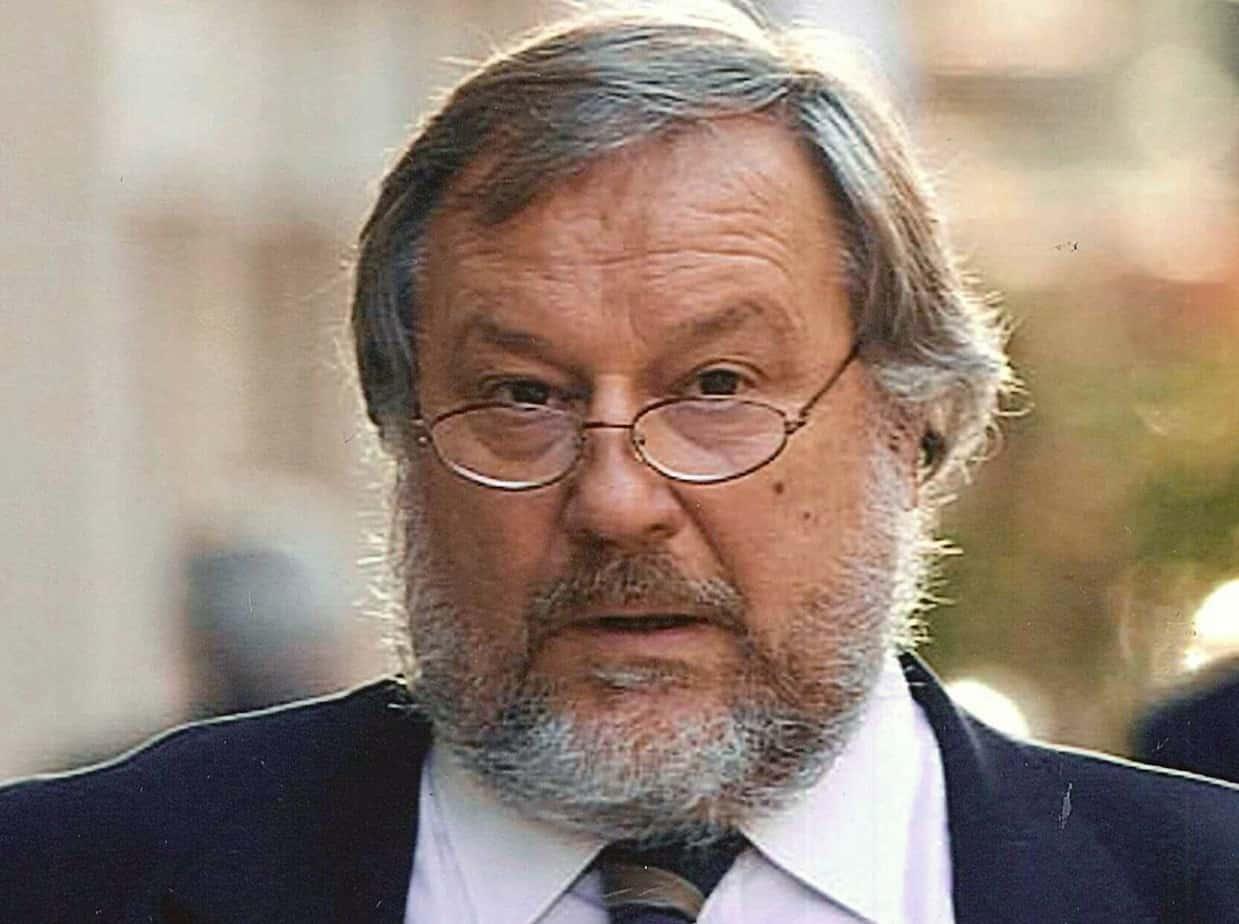 Il Dott. Francesco Acerbi, Direttore Generale di Autostrade Centro Padane SpA
