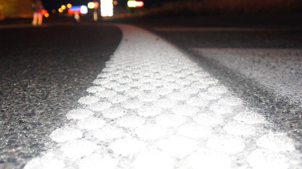 Come rendere più sicure strade e autostrade in modo efficiente