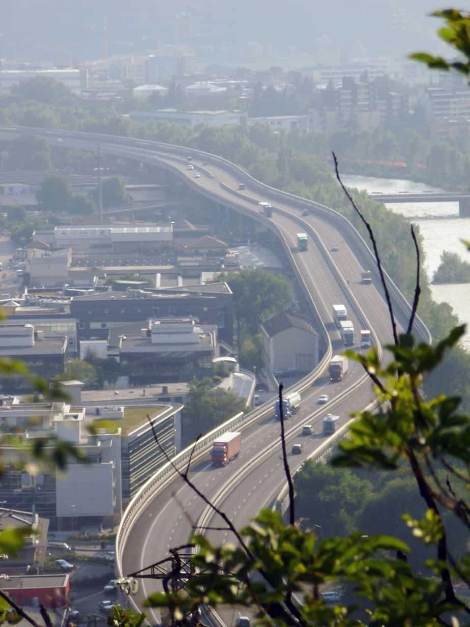 L'impianto pilota per la produzione e la distribuzione di idrogeno a Bolzano rappresenta il primo passo di un più ampio progetto