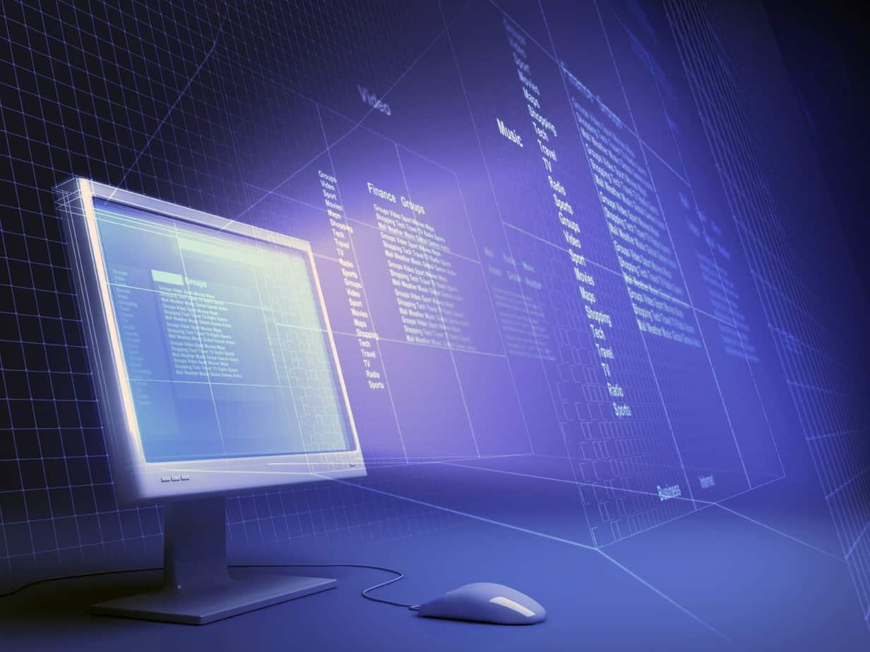 L'Ingegneria dell'Informazione sta davvero crescendo: il CNI è socio dell'Uninfo federato dall'UNI che è l'Ente normatore dell'Ingegneria dell'Informazione