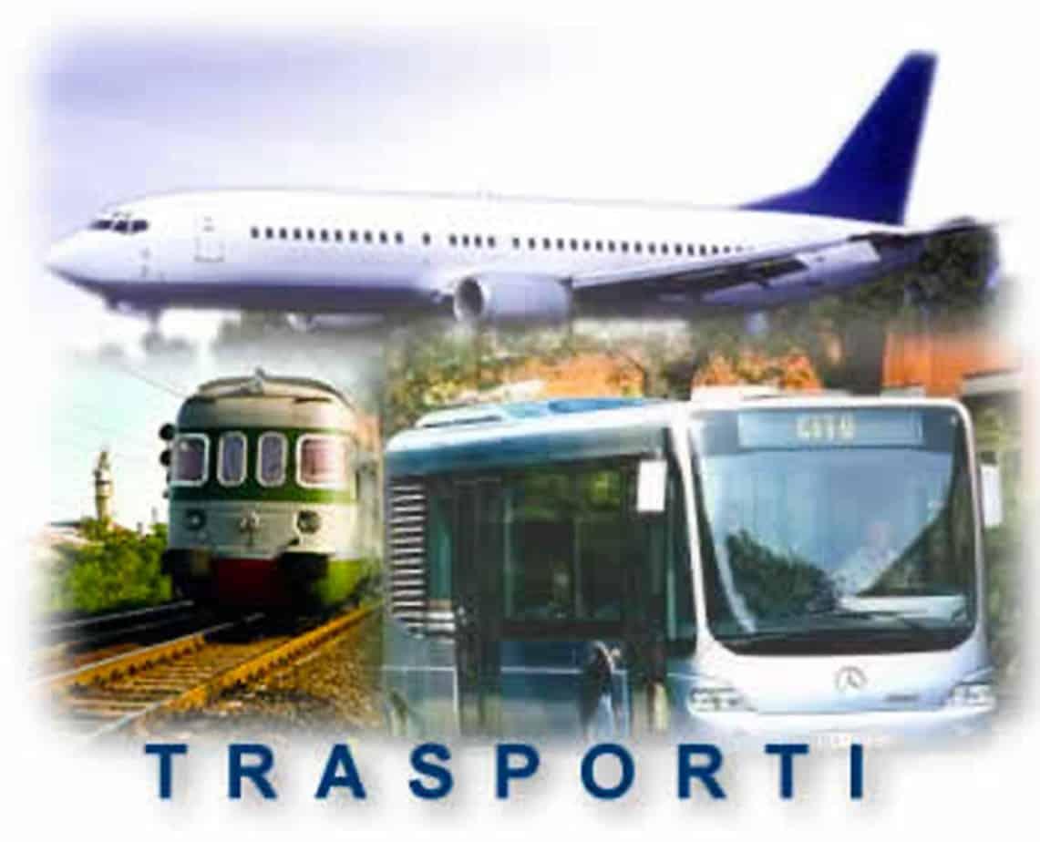Infrastrutture di trasporto efficienti e di alta qualità sono un requisito indispensabile per la mobilità delle persone e delle merci, per la crescita economica dell'Europa, la competitività e la coesione sociale e territoriale