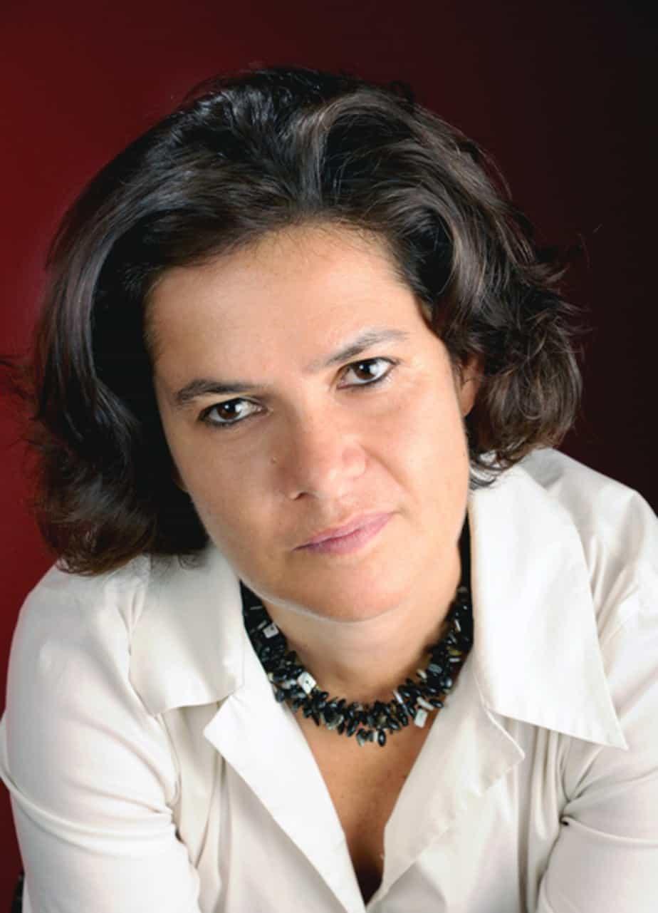 Vanja Samec, Global Director di RM Bridge di Bentley