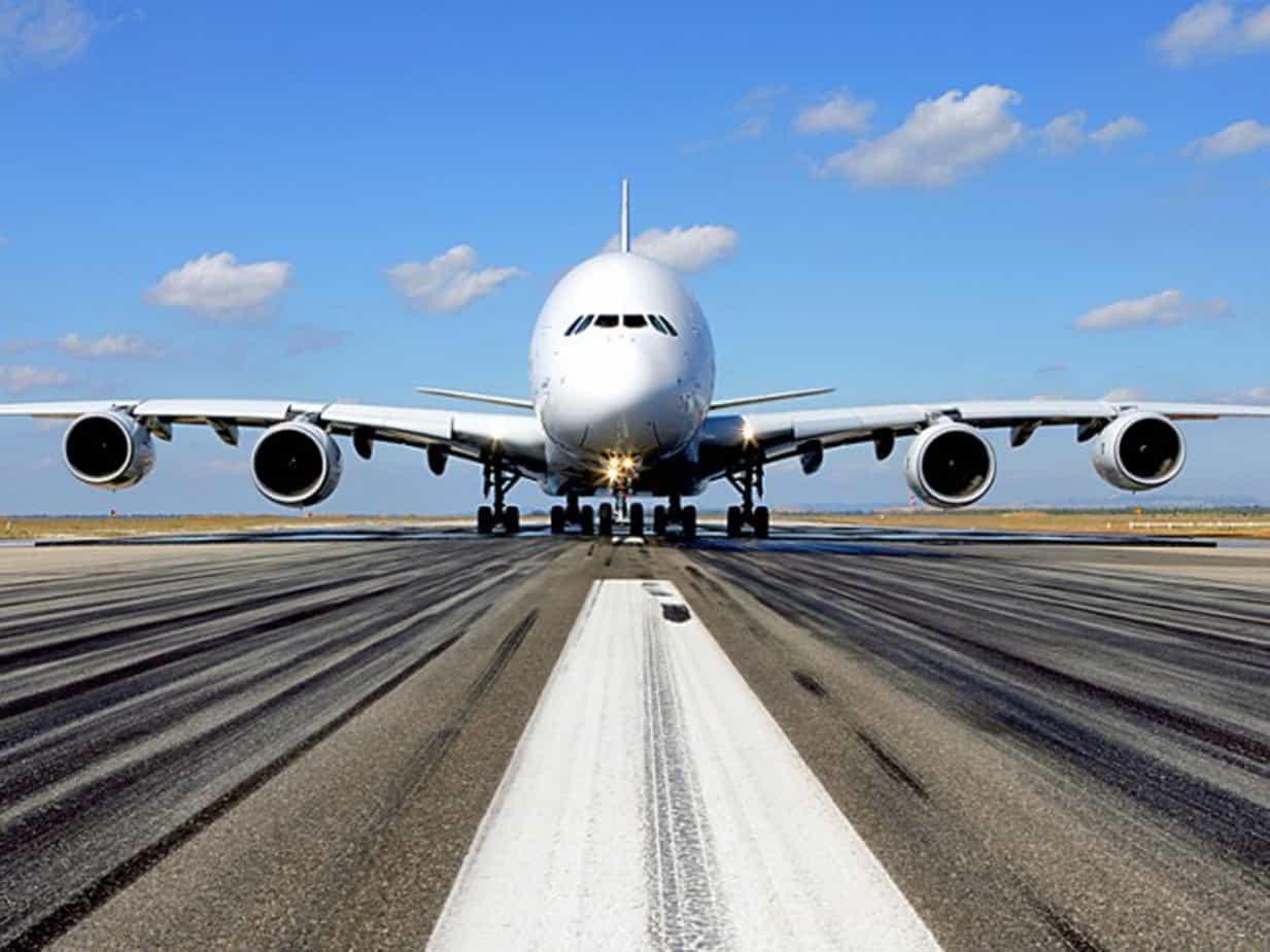 L'APMS è un sistema che ha lo scopo di mantenere le pavimentazioni in una condizione di efficienza