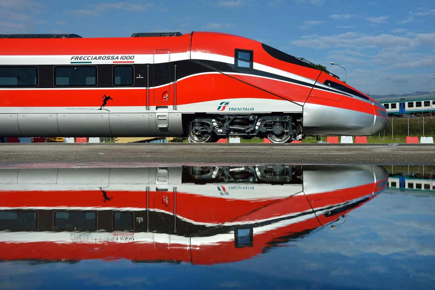 L'Associazione ANIE ASSIFER, in qualità di rappresentanza nazionale dell'industria, svolge attività di promozione e tutela degli interessi del settore presso le Istituzioni Nazionali e Comunitarie, direttamente e attraverso la partecipazione ad UNIFE (Associazione delle Industrie Ferroviarie Europee)