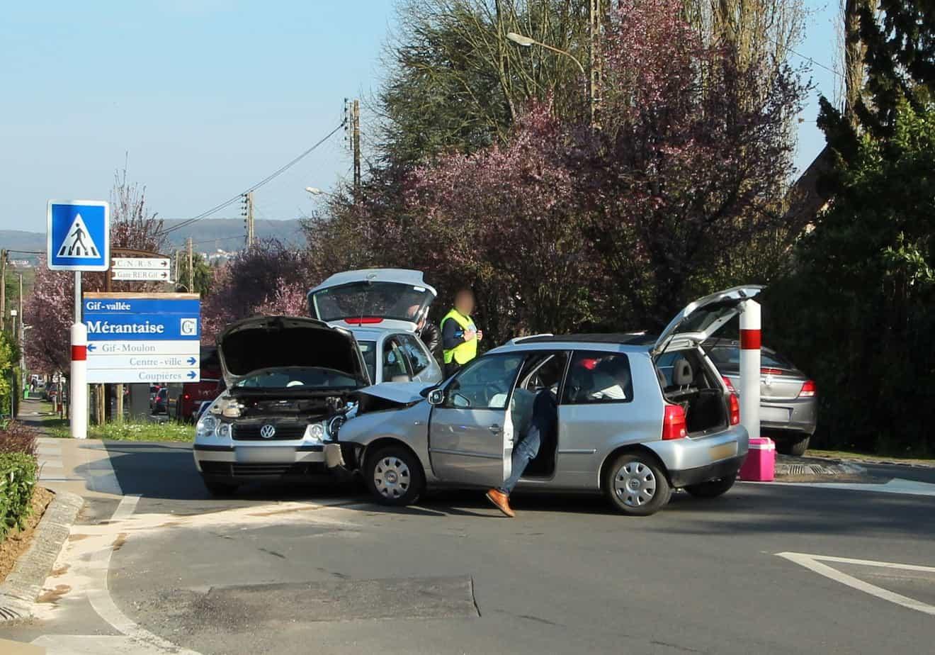 C'è ancora della strada da fare per raggiungere l'obiettivo previsto dalla Commissione nel campo della sicurezza stradale