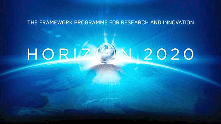Horizon 2020 è il programma europeo di ricerca e sviluppo