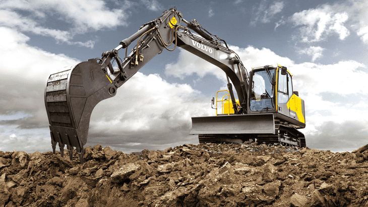 Tutte le interfacce presenti sulla macchina sono progettate ergonomicamente per garantire controllo ed efficienza ottimali, con conseguente maggior produttività e comfort sul posto di lavoro