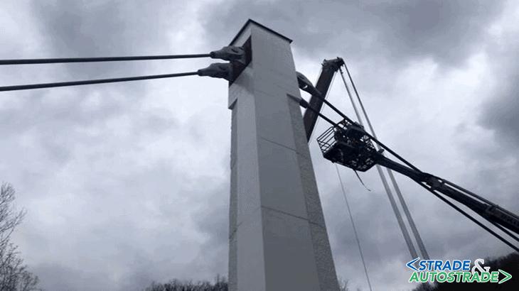 L'antenna