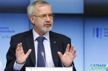 BEI Banca Europea per gli Investimenti