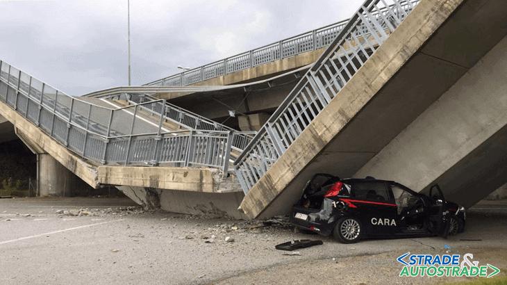 Opere infrastrutturali