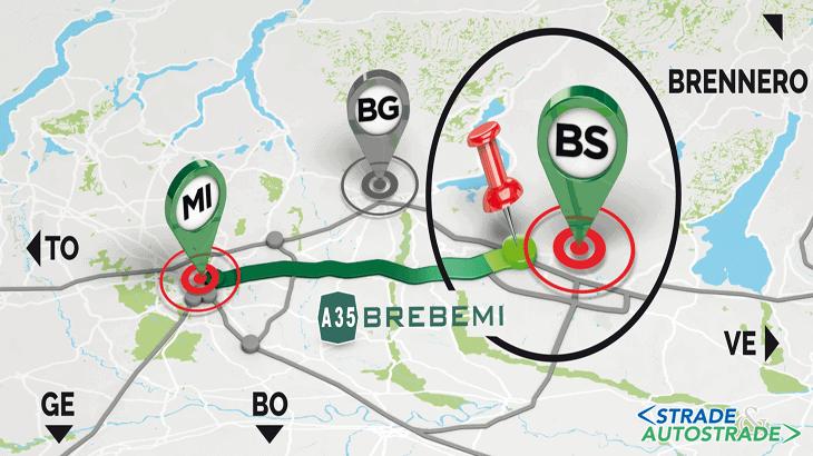 Brebemi