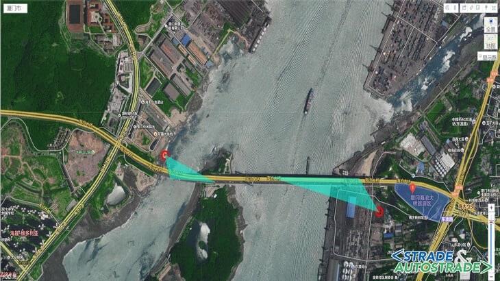 Ponte Xihang