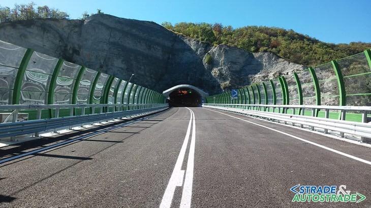 Viadotti