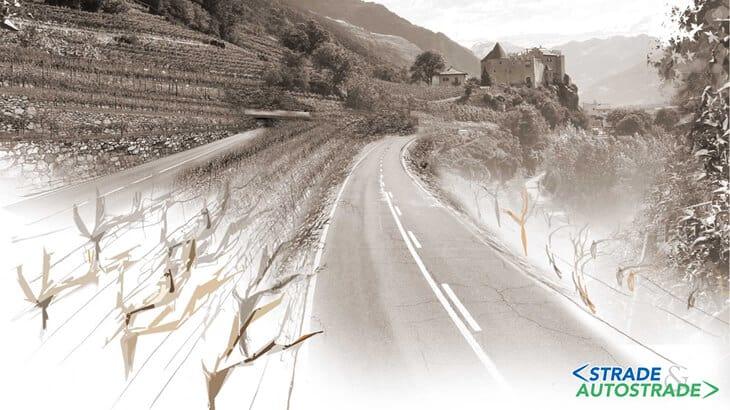 Provincia Autonoma di Bolzano