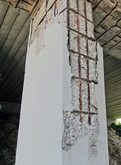 Trefolo