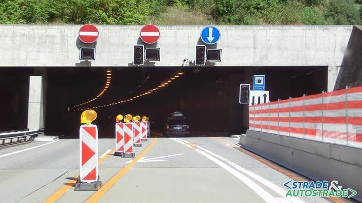 Autostrada A13