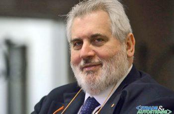 Fabrizio Palenzona: l'uomo che… sussurra alle Concessionarie
