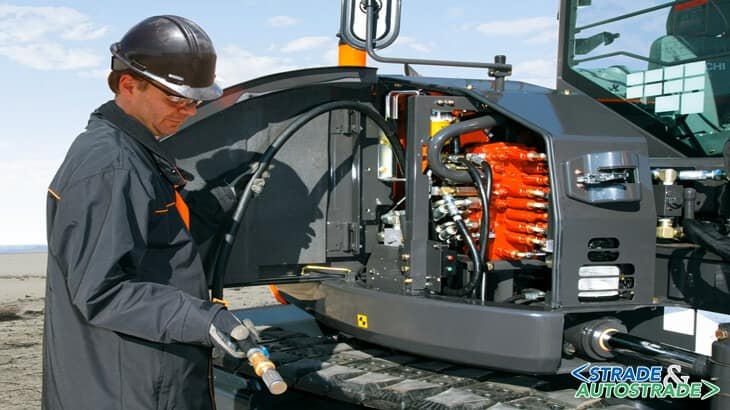 Zaxis