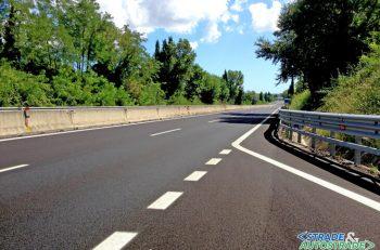 Materiali marginali nelle miscele stradali