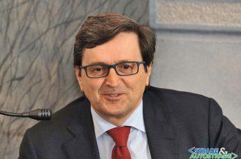 Maurizio Castagna: l'uomo che … vive rispettando i protocolli