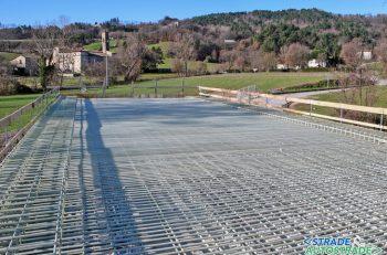 I compositi in fibra di vetro per la durabilità delle infrastrutture