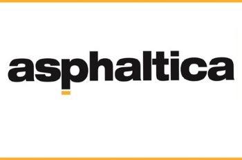 asphaltica