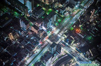 Diffusione e utilizzo operativo di sistemi di trasporto intelligenti cooperativi