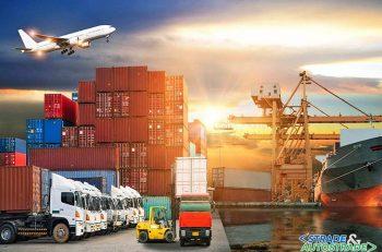 Autotrasporto: risorsa indispensabile per il futuro della logistica