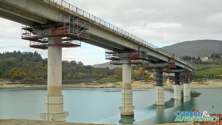 ponte di Moscosi