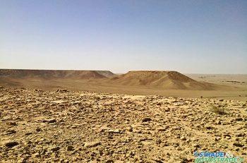 Il progetto Saudi Landbridge Railway - seconda parte
