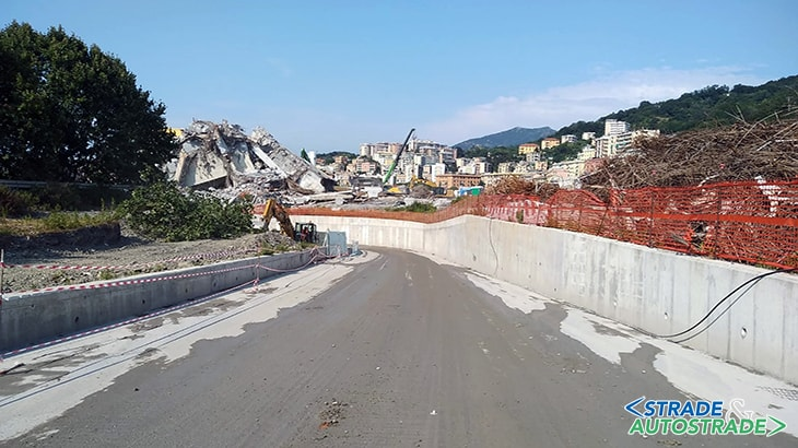 Cantiere