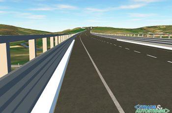 Applicazioni BIM per le infrastrutture di trasporto