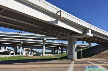 Nuove Linee Guida per il monitoraggio e la manutenzione delle infrastrutture