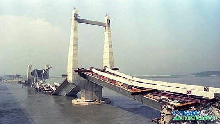 New Haengju Bridge
