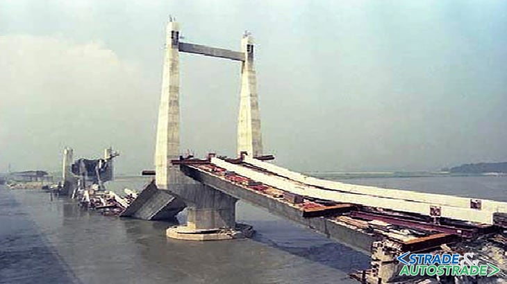New Haengju Bridge