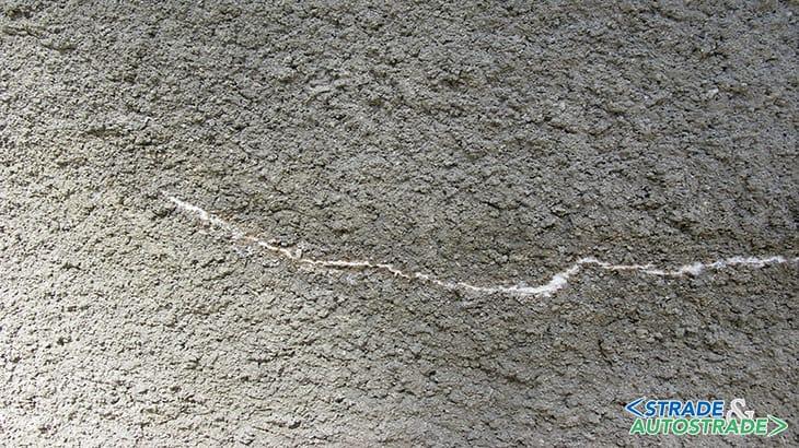 spritz beton