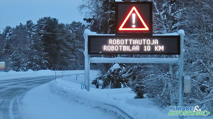 Transport authorities