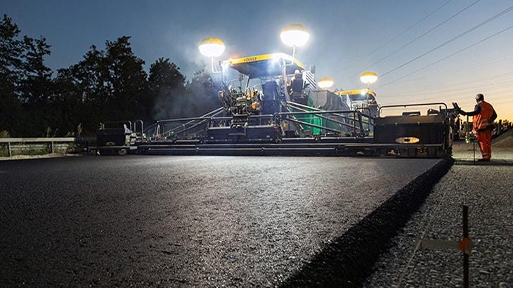 Autostrada del Brennero SpA