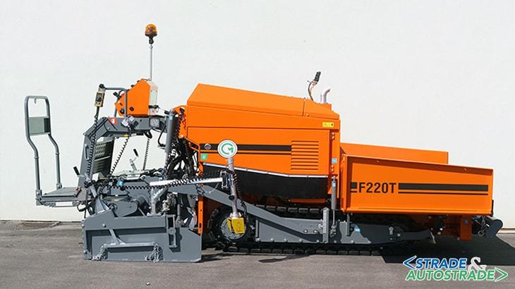 F220T