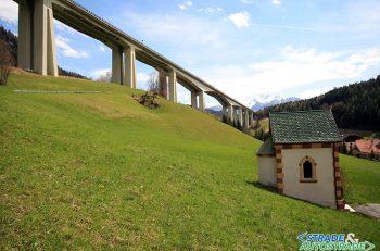 Il ruolo del Concessionario nella gestione delle infrastrutture autostradali