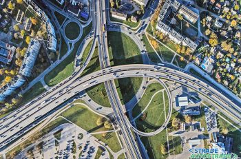 Pratiche di ingegneria e di costruzione sostenibili