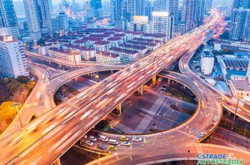 Un ecosistema di soluzioni per il territorio e le infrastrutture