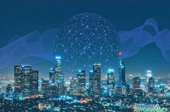 A new Smart City model after Covid-19 – part 2