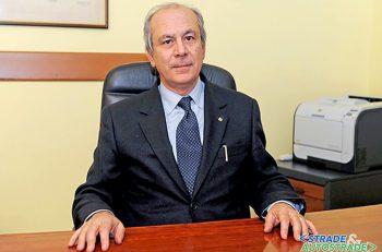 Armando Zambrano: l'uomo che… si batte per le professioni tecniche
