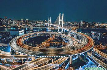 Sicurezza delle infrastrutture: un obiettivo imprescindibile - prima parte