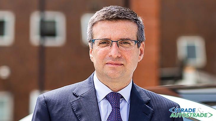 Ugo Dibennardo