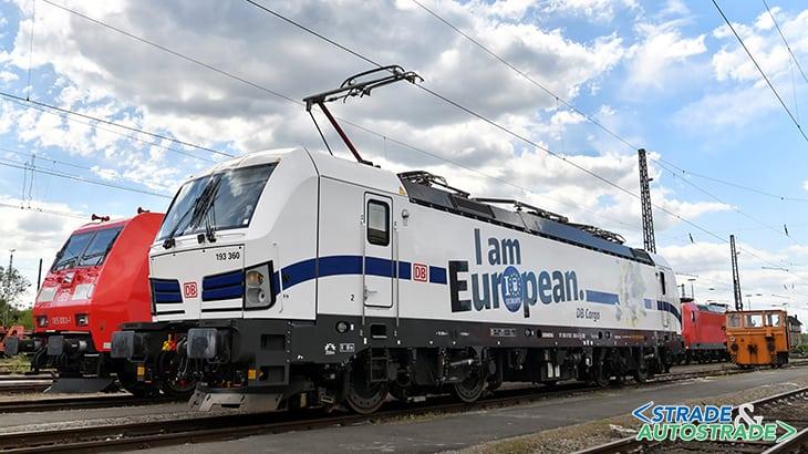 Agenzia dell'Unione Europea per le Ferrovie