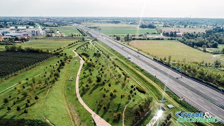 Autostrade Venete